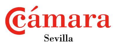 Camara Sevilla