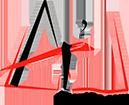 Logo Tecnifip